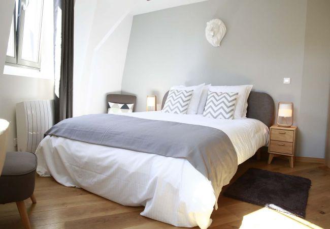 Appartement à Lille - Le West