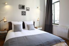 Appartement à Lille - Le Monceau