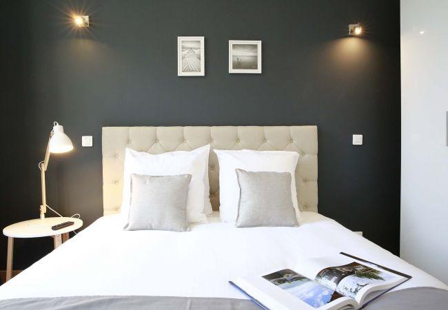 Appartement à Lille - Le Bristol