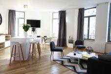 Appartement à Lille - Le Vendôme